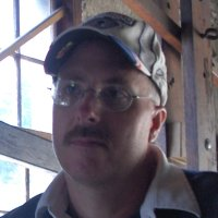 John-410160, 47 from East Longmeadow, MA