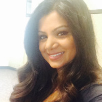 Lulu-1232813, 31 from Columbus, GA
