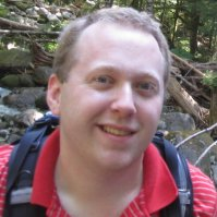 Rob-901879, 29 from Seattle, WA