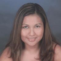 Maridena-795267, 43 from Ewa Beach, HI