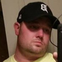 Alan-1171182, 35 from Plymouth, MI