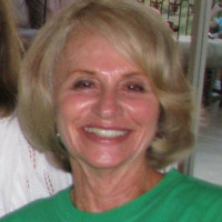 Mary-1244767, 70 from Chandler, AZ