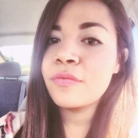 Maribel-1211995, 26 from Ciudad Juarez, MEX