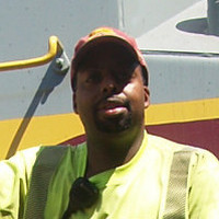 Tony-1061297, 37 from Courtland, VA