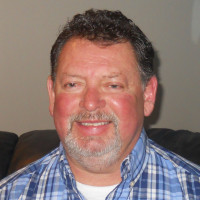 Ron-1153100, 61 from Johnston, IA
