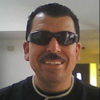 Arturo-971989, 43 from Santa Cruz, CA