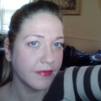 Susan-1060958, 34 from Levittown, PA