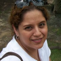 Lilia-644246, 40 from Brownsville, TX