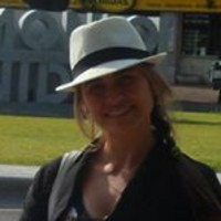 Karina-1068872, 36 from Brisbane, AUS