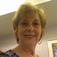 Kathleen-1176088, 67 from Orlando, FL