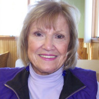 Eva, 75 from North Providence, RI