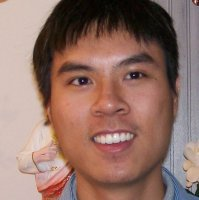 Bao, 28 from Overland Park, KS