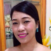 Jane-1061927, 38 from Quezon City, PHL