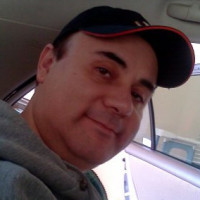 Jorge-1101963, 48 from Dallas, TX