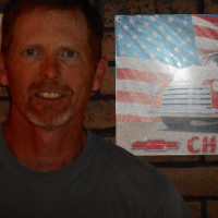 Joe-1086890, 52 from Iroquois, SD