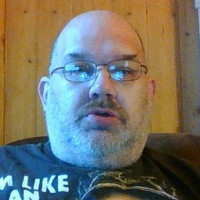 Leonard, 48 from Lester Prairie, MN, Divorced