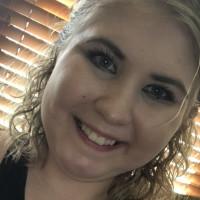 Kelsey, 20 from Overland Park, KS