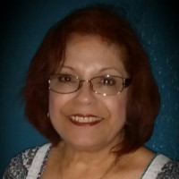 Olga-1203129, 66 from San Benito, TX