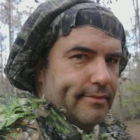 Brad-971500, 49 from Eufaula, AL