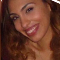 Paola, 31 from Clifton, NJ