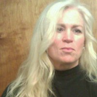 Liz-394714, 52 from Caldwell, ID