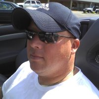 John-909539, 41 from Charleston, WV