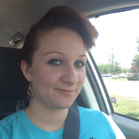 Julie-1116594, 23 from Columbus, GA