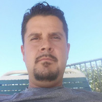 Joe-1147686, 42 from San Diego, CA