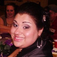 Michelle-973856, 31 from Moses Lake, WA