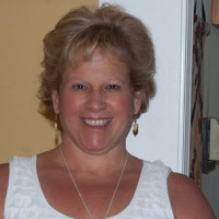 Patti-1125070, 56 from Indianapolis, IN