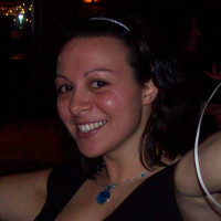 Elizabeth-1085409, 33 from Pittsburgh, PA