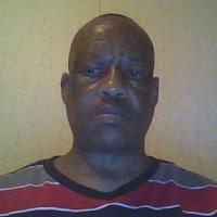 Michael-998659, 56 from Kingstree, SC