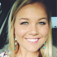 Alison, 22 from Topeka, KS