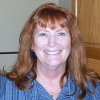 Diane-974082, 61 from Farmington, NM