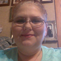 Cynthia, 51 from Salina, KS