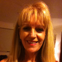 Rosalie-986229, 57 from Hobart, AUS