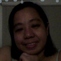 Jing-505291, 44 from MANILA, PHL