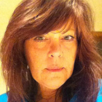 Cheryl-1154175, 56 from Anchorage, AK