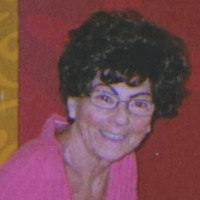 Jayne-1127229, 70 from Holyoke, MA