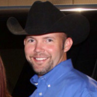 Rhett-1029780, 37 from Amarillo, TX