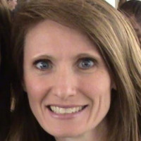 Rosella-867480, 42 from Columbus, GA