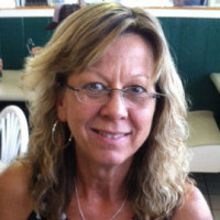 Christine-1165154, 55 from Nebraska City, NE