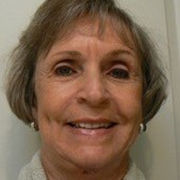 Eleanor, 73 from Camarillo, CA
