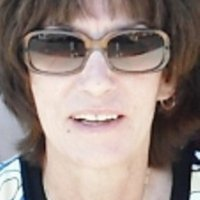 Susan, 67 from Alamogordo, NM