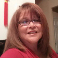 Janet-1157162, 65 from Apopka, FL