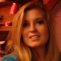Alyssa, 25 from Ames, IA
