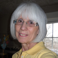 Judy-1084621, 67 from Massillon, OH