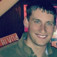 Jake, 25 from Green Bay, WI