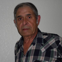 Ramon-1121961, 64 from Lubbock, TX