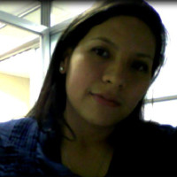 Jessie-1068916, 30 from Guayaquil, ECU